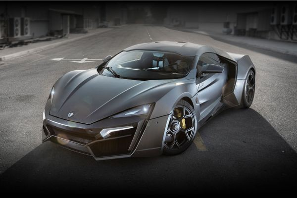 lykan-hypersport-600x400