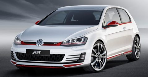 volkswagen-golf-gti-2016-wallpaper-6